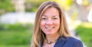 Libre de abortos, pre-K de educación sexual: los Conservadores explosión de Boise alcalde del informe de transición como socialistas lista de deseos