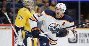 Los fans de la NHL, los equipos, los jugadores reaccionan a la liga del regreso en medio de coronavirus pandemia