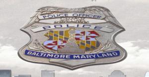 Manhunt en marcha para pistolero que disparó contra el oficial, asaltado espectador en Maryland: policía