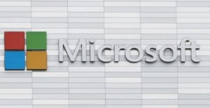 Microsoft 'para reemplazar a los periodistas con robots
