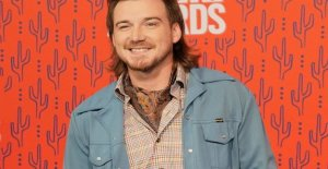 Morgan Wallen arrestado después de la expulsión de Nashville bar