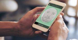 NHS aplicación allana el camino para la inmunidad de los pasaportes'