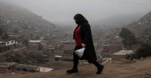 Pico en el Sur de Corea casos del virus muestra los peligros de la reapertura