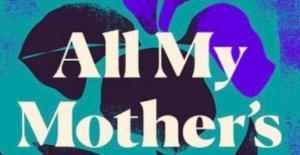 Reseña: 'Todos los de Mi Madre, los Amantes de' una historia sobre el poder del amor