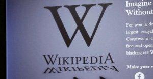 Wikipedia establece nuevas normas para combatir la toxicidad