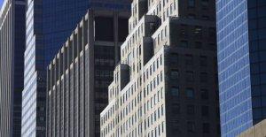 América corporativa pesa sobre las protestas, el racismo, las empresas luchan con diverso personal