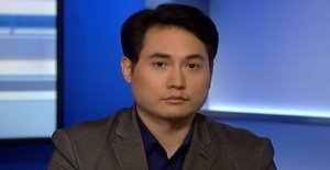 Andy Ong: medios de comunicación Liberales tiene muchas simpatías hacia el Antifa, los conservadores no tomar en serio las amenazas de
