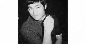 De nuevo esta semana: Apolo beneficio, documentación sobre Bruce Lee, ortografía