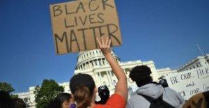 El Anti-racismo de los sitios afectados por los ciber-ataque de onda