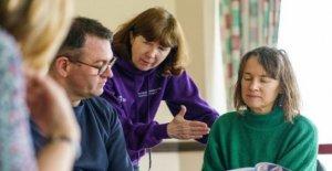 El aprendizaje de Gales en línea en lockdown 'popular'