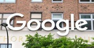 Google en $5bn demanda para el seguimiento en 'privado' modo