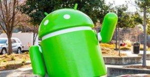 Google retrasos Android 11 de lanzamiento