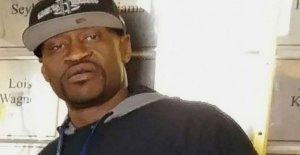 Línea de tiempo: El impacto de George Floyd muerte en Minneapolis y más allá
