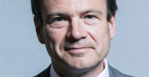 MP admite 'barbacoa' bloqueo de incumplimiento