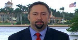 Miller reencontrarse con el Triunfo 2016 como asesor de la campaña se une a 2020 la re-elección de equipo