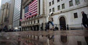 No eres el único escéptico de la bolsa de valores de rally