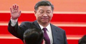 QUE frustrado por China info retrasos como el coronavirus se comenzó a difundir, informe concluye