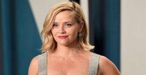 Quibi personal 'furioso' sobre Reese Witherspoon gran día de pago, ya que, según informes, se enfrenta a los despidos; la compañía niega informe