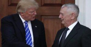 Rebecca Grant: Criticar Trump ACEPTAR para los líderes militares jubilados – pero ellos no pueden ser inmunes a la crítica