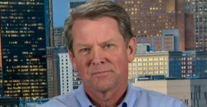 Tim Graham: Coronavirus mimos — supongo que guv los medios de comunicación ama y que es peligroso?