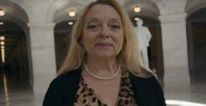Voluntad de 'Rey del Tigre' estrella Carole Baskin falta esposo se fue fraguando, el alguacil dice