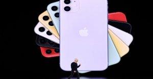 10 nuevo iPhone trucos que vamos a usar todo el tiempo