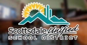 Alex Berenson a algunos de los maestros de Arizona atreven a reabrir las escuelas: Hacer su trabajo. O encontrar otro.'
