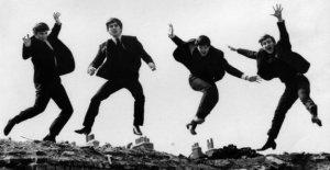 Beatles fotógrafo Fiona Adams muere a los 84 años
