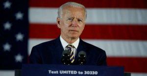Biden campaña slams Triunfo para 'desagradable' intento de desacreditar Fauci