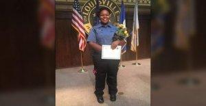 Breonna Taylor demanda por muerte injusta modificado para alegar enlaces a Louisville gentrificación plan de