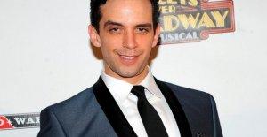 Broadway veterano Nick Cordero muere de virus complicaciones