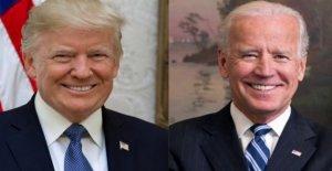 Cal Tomás: Señor Trump, en el año 2020 político rayo podría atacar de nuevo si usted hace esto