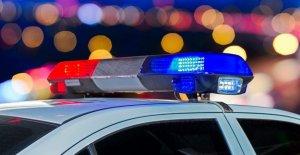 Chicago abuelo, 80, robado, golpeado en la tienda de comestibles viaje