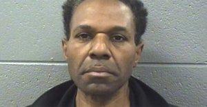 Chicago hombre que disparó en el asesinato de la víctima de la tumba durante el entierro recibe 15 años de prisión