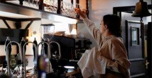 Consejo dice coronavirus 'esperando' en los bares