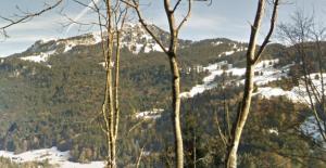 De activos de almacenamiento de la roca en el interior de las bóvedas de los Alpes y de inicio en $500.000: informe