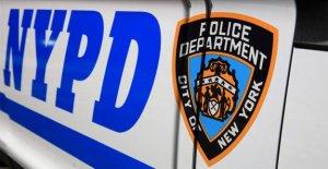 Decapitado, desmembrado cuerpo encontrado en el apartamento de Manhattan: fuentes