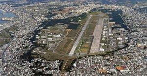 'Docena de' Marines de estados unidos obtener coronavirus en Japón Okinawa, dice funcionario