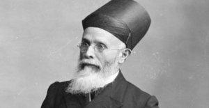 El Indio que gran Bretaña se convirtió en el primer Asiático MP
