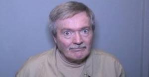El sur de California funcionarios de pedir al gobernador para intervenir en la desmedida liberación de delincuentes sexuales