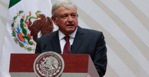 El triunfo de López Obrador visita sobre el comercio, pero la política también