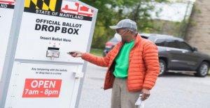 Es el Triunfo de la derecha sobre el derecho a voto de fraude?