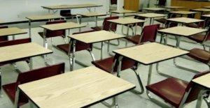 Escolar del Condado de Orange de la Junta de Educación quiere reabrir las escuelas, no de distanciamiento social: informe