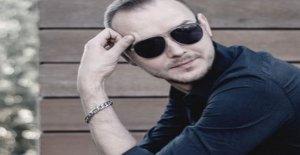Espacial rusa oficial arrestado por traición a la patria