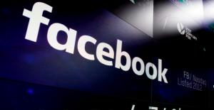 Facebook e Instagram se alerta a los usuarios a usar máscaras como coronavirus casos de sobretensiones