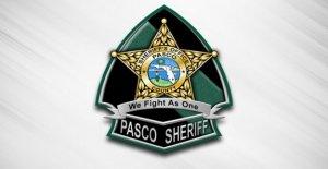 Florida propietario dispara 3 intrusos en casa, 2 fatalmente: el sheriff