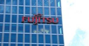 Fujitsu anuncia permanente del trabajar-de-hogar del plan de