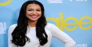 'Glee' estrellas más famosos de reaccionar después de que las autoridades dicen que son 'seguros' que han encontrado Naya Rivera del cuerpo
