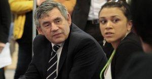 Hizo un gobierno de la pierna de ayuda a los jóvenes desempleados en 2009?