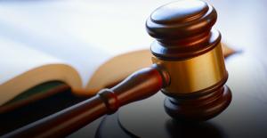 Hombre de Texas acusado de tener $1.1 M en coronavirus de estímulo para las empresas sin empleados